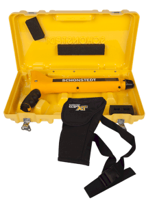 XT2016_Case_Holster_Web