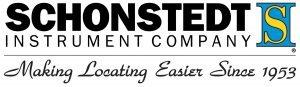 Schonstedt-logo_lrge