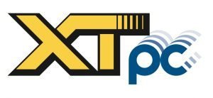 XTpc_logo