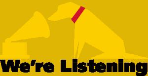 Listening_Dog
