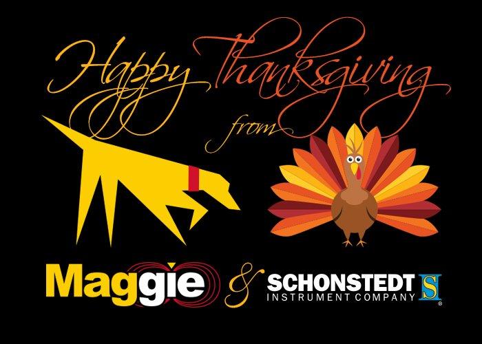 maggie_thanksgiving-v2