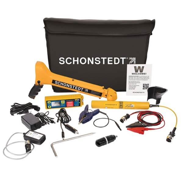 PCS800 Kit